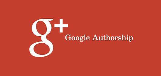 Google Authorship Pictures In Search Results Are Going Away - Search Engine Journal