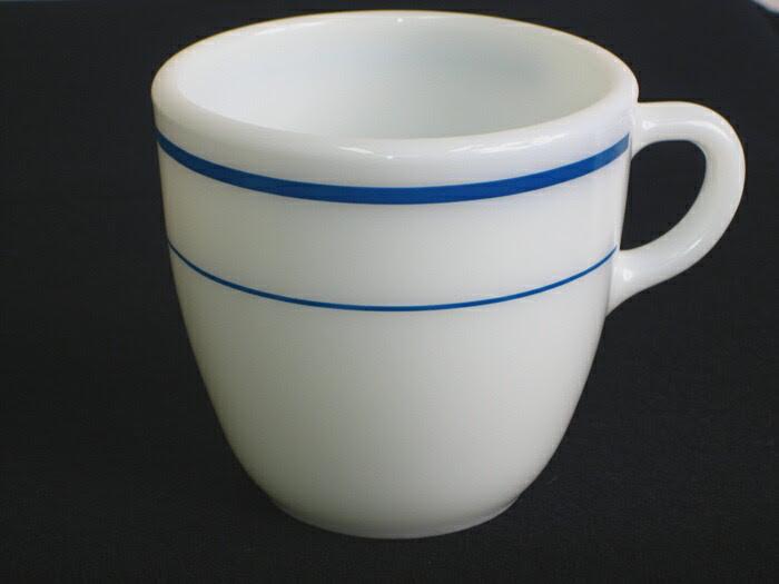 ace-ace   Rakuten Global Market: For US. NAVY PYREX mug ( genuine! Military