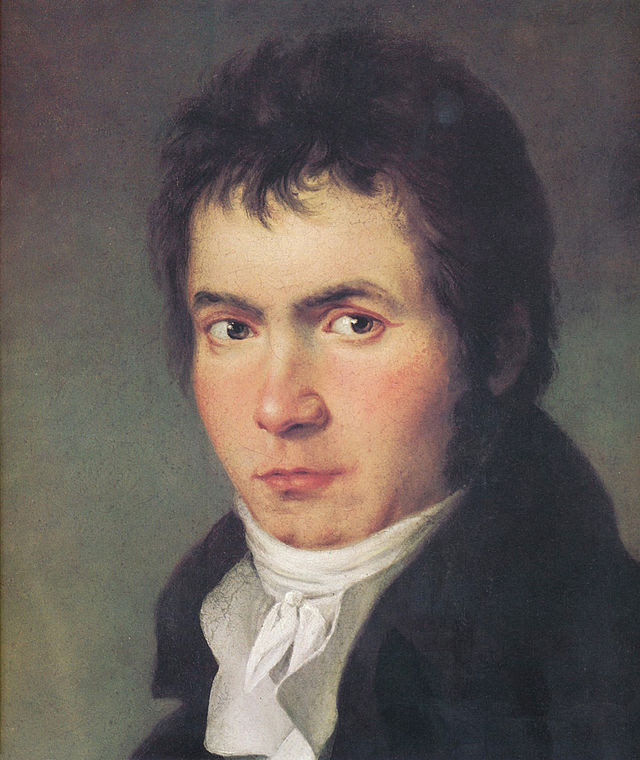 640px-Beethoven_3.jpg