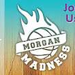 Morgan ROC Events | Morgan Communities Apartments Events