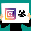 An Amalgamation Of Business And Social Media In Instagram - 4 SEO Help