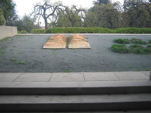 Oakland Art Museum _ 9545