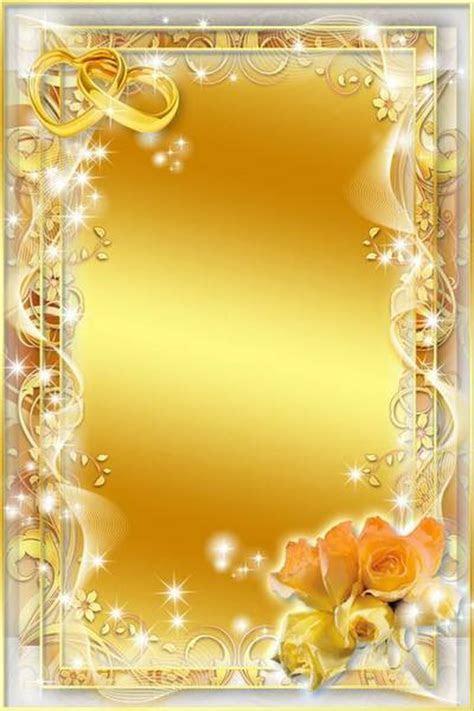 Marriage Frames Free Download   Frame Design & Reviews