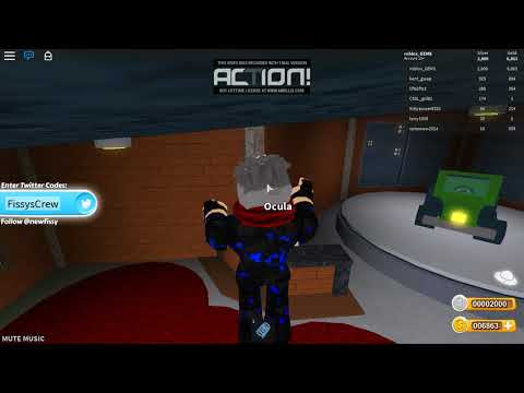 Download Mp3 Treelands Beta Twitter Codes 2017 2018 Free - roblox treelands code all 2018