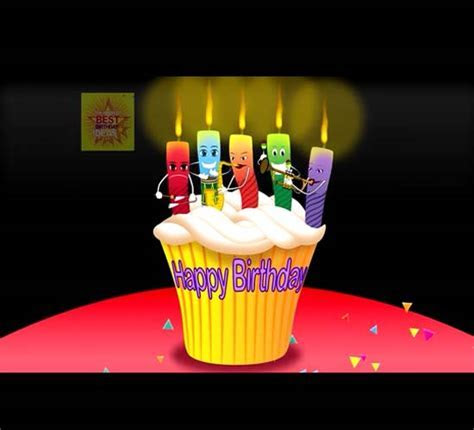 Happy Birthday Wishes Funny Grumpy Can. Free Funny