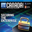 ITinCanadaOnline - IT in Canada Channel May/June 2014