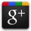 Google Plus for Realtors: Who Needs It? You Do!