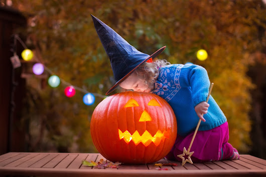 Fantastic Halloween Events in Chicago – 2017