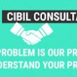 Future Roles of CIBIL Credit Scores and Reports | Web Question Answers