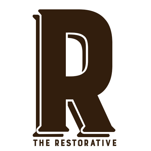 The Restorative - Vintage Inspired Designs and Creations by Mike Rastiello