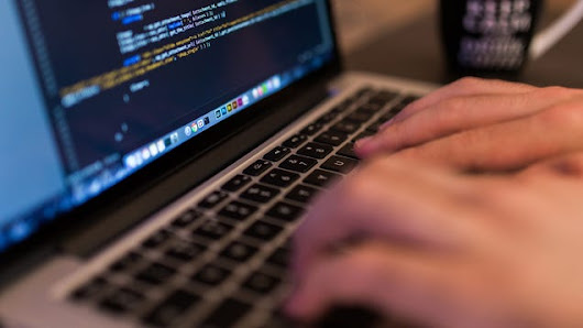 New MIT Code Makes Web Pages Load 34 Percent Faster in Any Browser