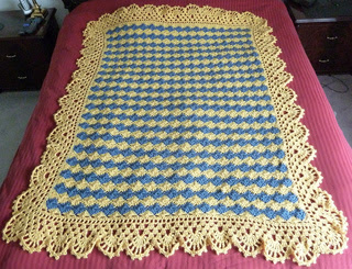 Caron_simply_soft_country_blue___sunshine_diamonds___lace_blanket_aug_2011__19__small2