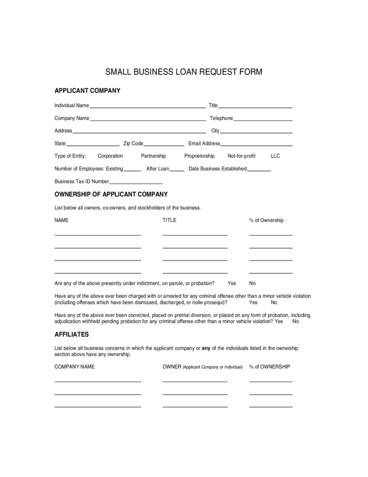 Car Loan Application Letter To Employer Future1story Com