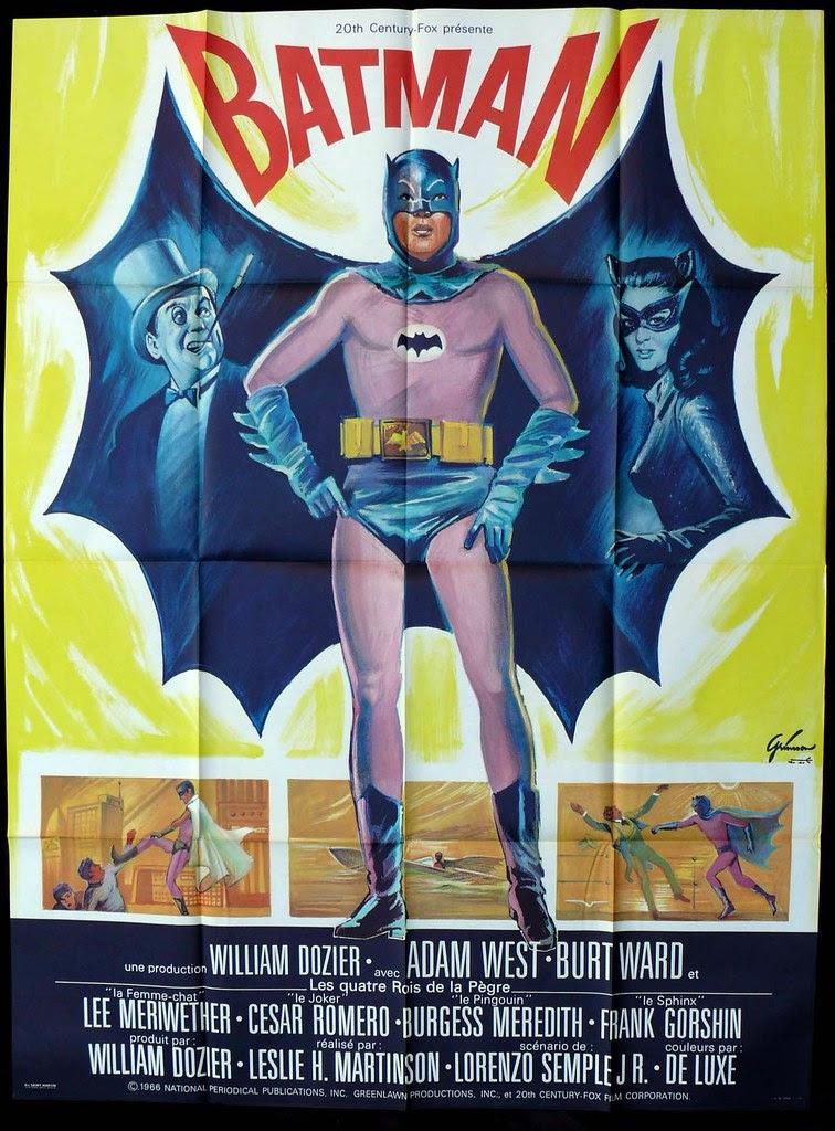batman_french2.jpg