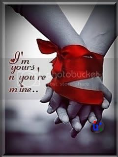 Holding Hands Pics Love Images Holding Hands Quotes 69