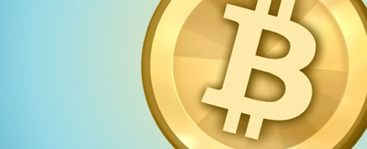 Bitcoin : la monnaie digitale - 50A BLOG