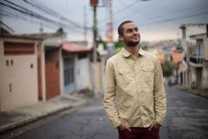 Por que São Paulo só forma médico branco?