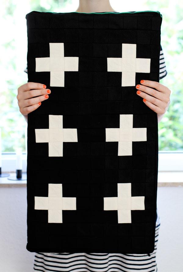 ana u svijetu dizajna  studenoga 2012
