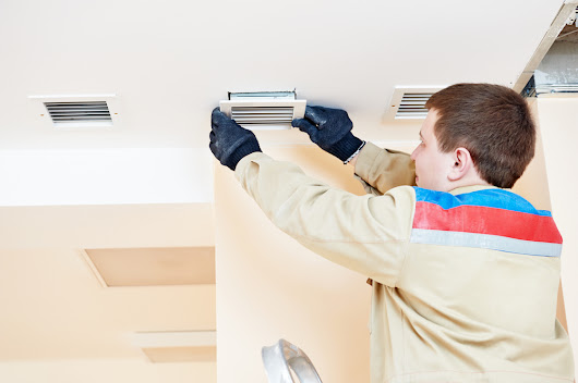 Common HVAC Myths: Closing Vents to Cut Costs