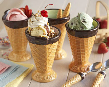 http://www.damnilikethat.com/wp-content/uploads/2007/07/ice-cream-cone-dishes-spo.jpg