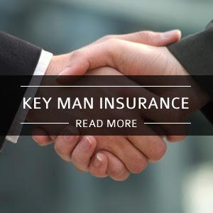 Life insurance dubai - Compare insurance plans here