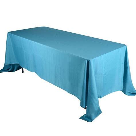 Best 25  Cheap tablecloths ideas on Pinterest   Plastic