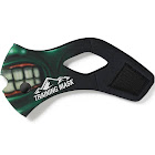 Training Mask 2.0 Sleeve Smasher - Medium - 1 Item