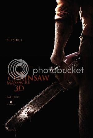 The Texas Chainsaw Massacre 3D (2013) l_1572315_41fca15d.jpg
