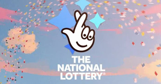 LOTTO RESULTS: Winning National Lottery numbers Saturday September 22