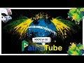 Pátria Book a primeira rede social genuinamente BRASILEIRA