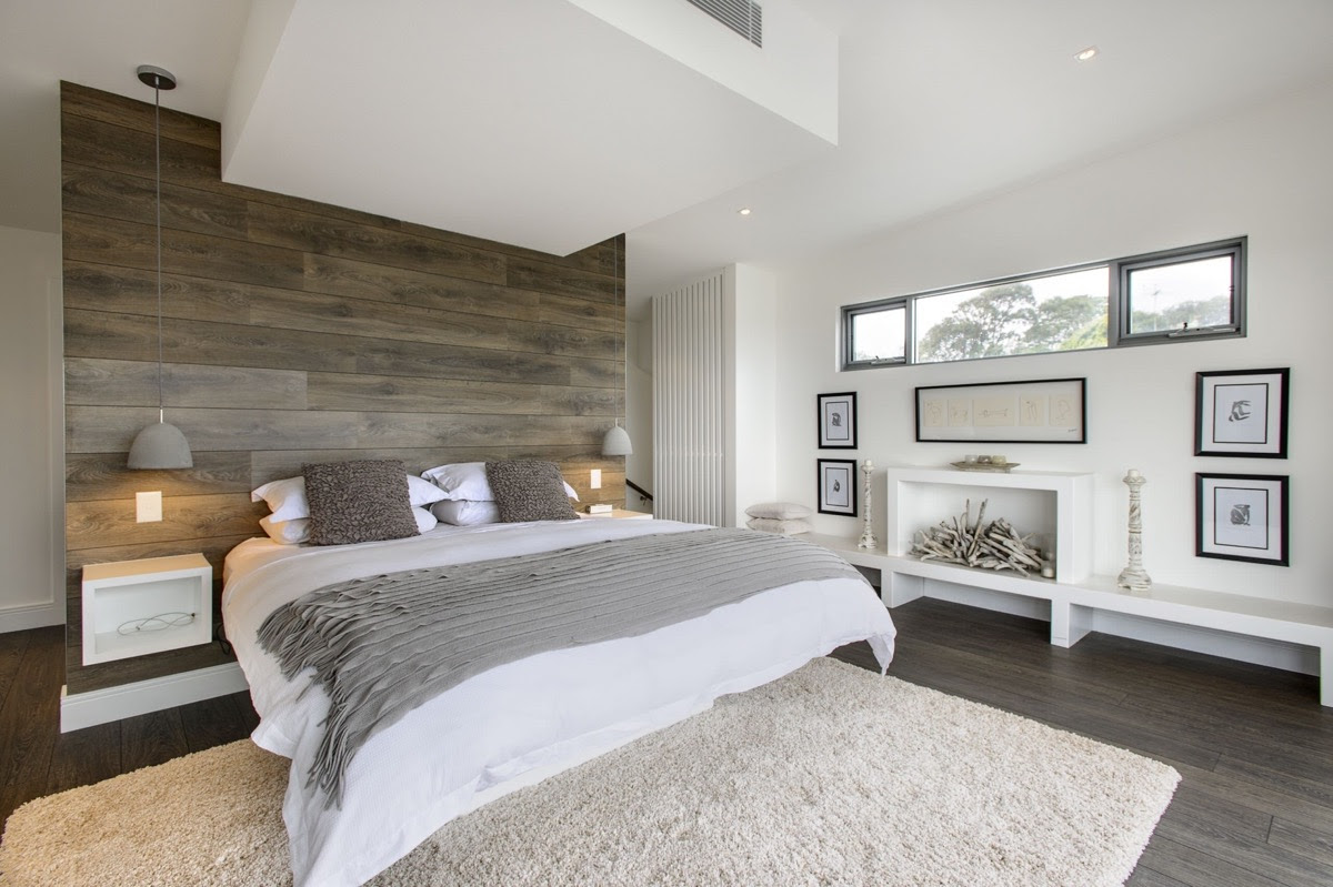 Rustic Bedrooms Guide Inspiration For Designing Them