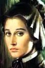 Isabel Ana Bayley, Santa