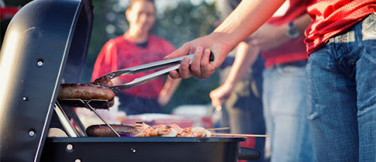 Tailgate Promotional Items To Use For Your Brand Promotion