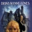 Tales of an intrepid pantster: Review: Fire and Hemlock by Diana Wynne Jones