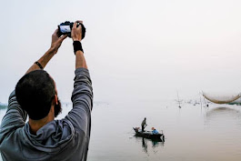 Best Photography Tours and Workshop in Asia - Pics of Asia