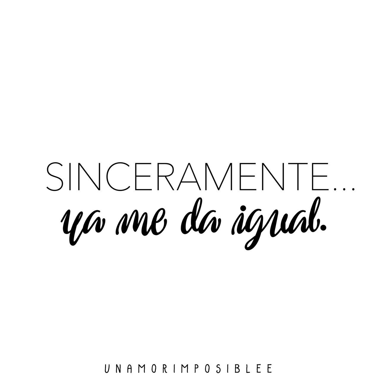 Frases De Amor Imposible Tumblr Mejor Casa Sobre Frases De Amor En