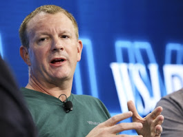 After selling his company to Facebook for $19 billion, Brian Acton joins #deleteFacebook