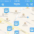 How Local Businesses Can Leverage Twitter's New Nearby Feature