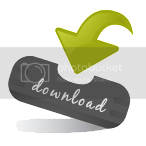 download photo download_icon2.png