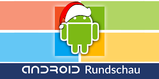 Android-Rundschau KW 50 / 2018 mit Teams, Remote Desktop, Kaizala und Xbox Game Pass › Dr. Windows