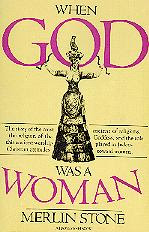 When God Was a Woman (book cover).jpg