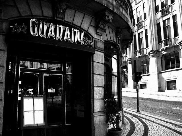 2013_guarany