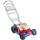 Fisher-Price Bubble Mower 30369825 | 1On1Market