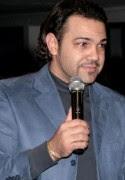 Pastor Marco Feliciano faz homenagem a Xuxa e a Ministra dos Direitos Humanos em discurso na Câmara