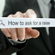 March on Into Your Boss and Ask for a Raise - Sullivan Financial Planning