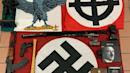 Italy's 'Miss Hitler' Among 19 Investigated for Starting New Nazi Party in Italy