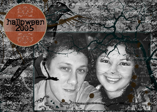 halloween_freebie_jannypie sample