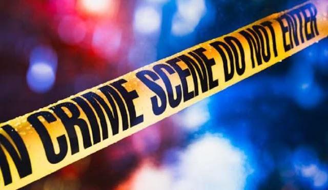 यूपी: दुष्कर्म पीड़िता की खुदकुशी के बाद 2 पुलिसकर्मी सस्पेंड