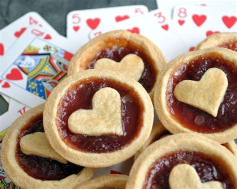 ilovegorgeous  the blog: Our favourite jam tart recipe