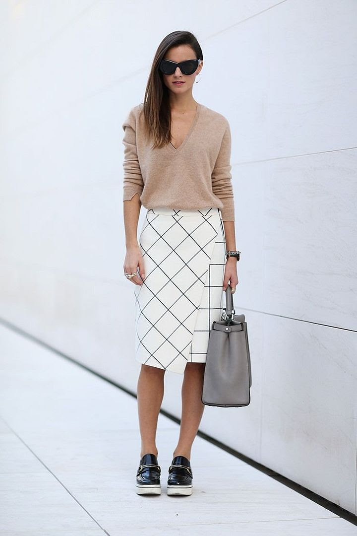 photo plaid-skirt-cashmere-sweater-stella-mccartney-shoes-creepers-fendi-bag-peekaboo-zina-charkoplia-fashionvibe_zpsdvcc3z9j.jpg
